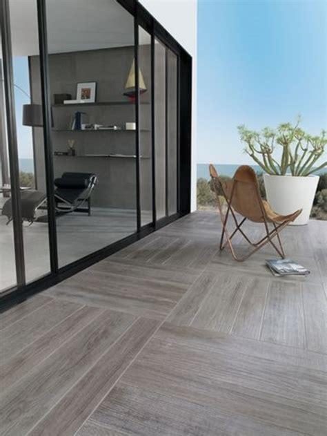 porcelanosa tile  hampton grey contemporary coastal