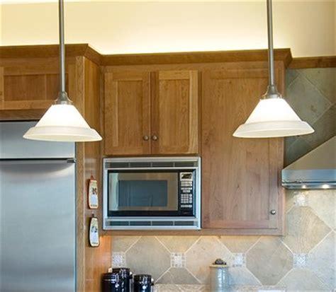 hanging pendant lights kitchen island design ideas for hanging pendant lights over a kitchen island
