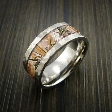 The Best Five And Cool Rings For Men  Engagement Rings. 3 Diamond Wedding Rings. Demand Engagement Rings. Multi Wedding Rings. Him And Her Wedding Rings. 3 Carat Wedding Rings. Gunmetal Rings. Womens Celtic Wedding Rings. Ring Wallpaper Wedding Rings