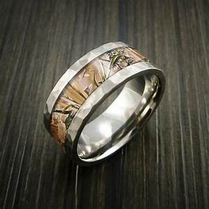 the best five and cool rings for men engagement rings With coolest wedding rings ever