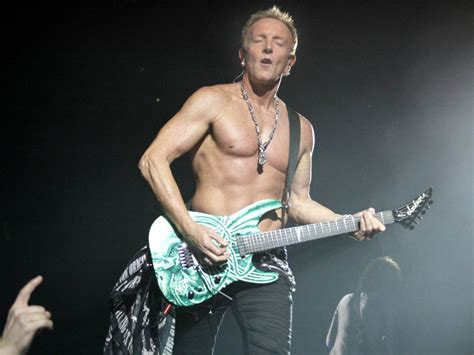 def leppards phil collen talks guitars songwriting