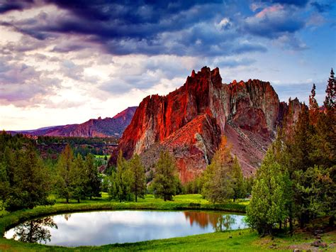 rocky mountains wallpapers hd wallpapers desktop