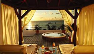 book this 6 more of the worlds most amazing honeymoon With honeymoon suites in okc