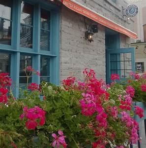 Where To Eat  Sleep  U0026 Spa In Kingston  Ontario