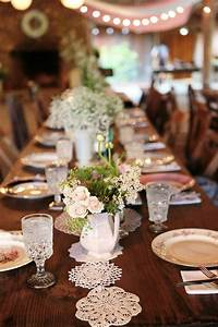 25 Best Ideas About Southern Vintage Weddings On