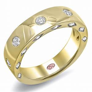 wedding rings wedding ring designs pictures jeff cooper With top wedding rings brands