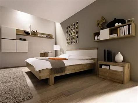 popular color  bedroom walls  dream home