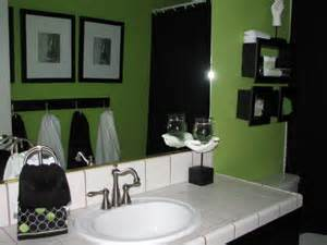 lime green bathroom ideas information about rate my space questions for hgtv com hgtv