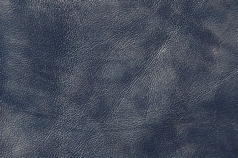 gray leather dark gray vintage leather texture background photohdx