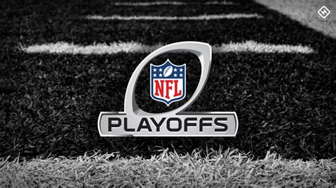 NFL playoff clinching scenarios for Chiefs, Steelers ...