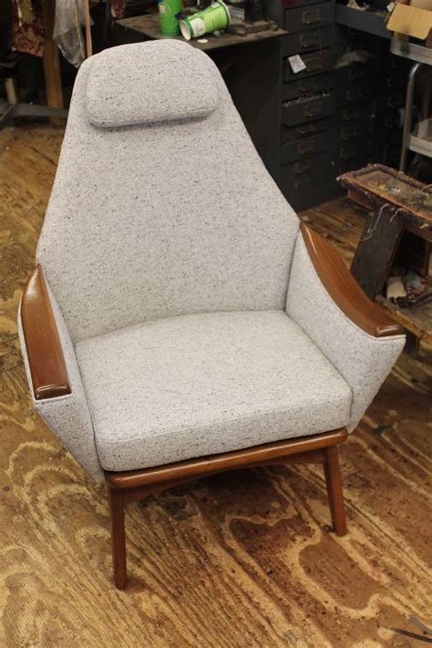 Dons Upholstery by Don S Upholstery And Refinishing Home
