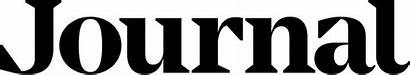 Journal Voca Afmc Contemporary Hmu Network Journals