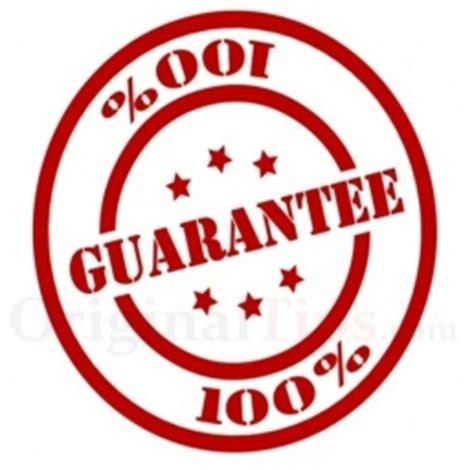 warranty versus guarantee warranty vs guarantee which one is better original tips and tricks