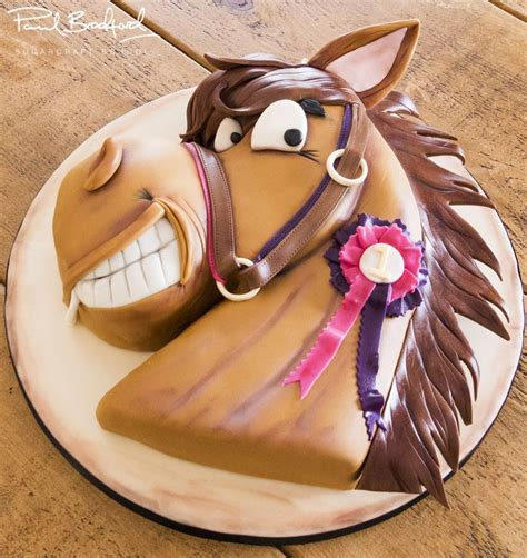 equine food art  wow  family  thanksgiving horse