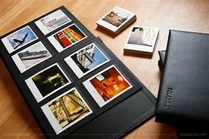 Album Photo Pour Polaroid : polaroid classic photo album valgal graphiste illustrateur freelance blog ~ Teatrodelosmanantiales.com Idées de Décoration