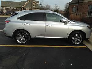 Leasing A 2015 This Week  18 Inch Or 19 Inch Wheels