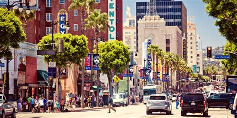 10 Ways To Have The Best 24 Hours In Los Angeles. A Degree In Health Science Comcast Enfield Ct. Best Beer To Cook With Child College Fund 529. Parkway Periodontal Group Uta Nursing Program. How To Create Database Website. Movers In West Chester Pa Best Insurance Car. Applying For Life Insurance Botox Slim Face. Top Schools In Criminal Justice. Plumbing Chesapeake Va Online Pre Med Courses