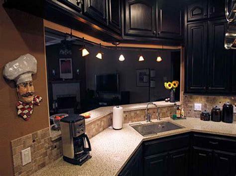 black kitchen cabinet ideas black kitchen cabinets ideas home furniture design