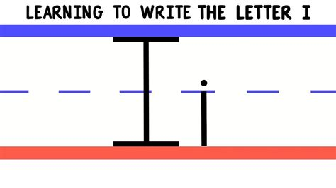 write  letter  abc writing  kids alphabet