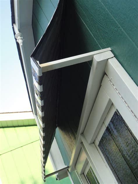 general splendour     shed awning tutorial   diy awning backyard canopy