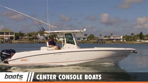 Best Center Console Boats by Center Console Boats Here S What You Need To