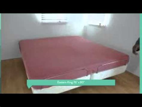 Sheets For Split King Adjustable Bed by Electric Adjustable Bed Sheets Xl Cal King Split