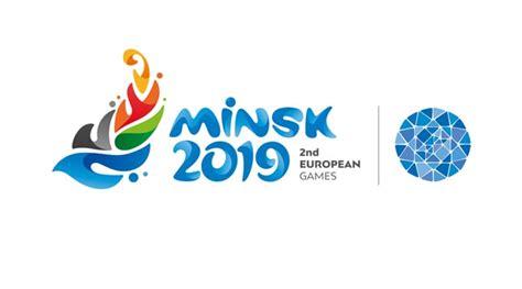 Прием заявок от кандидатов в волонтеры Евроигр-2019