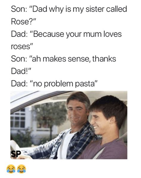25+ Best Memes About Thanks Dad  Thanks Dad Memes