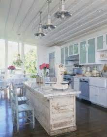 kitchen counter canister sets mad about pink shabby chic kitchens how to