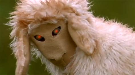 carly fiorina demon sheep  pink floyd remix adequate