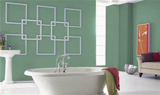 home interior wall paint colors paint color popular home interior design sponge