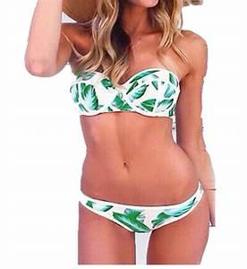 Aliexpress.com : Buy Sexy Women Triangle Swimwear Bikini ...