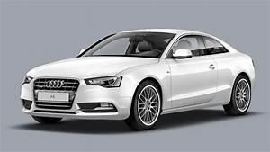 Garage Audi Ile De France : audi a5 2 3 0 tdi 218 s line quattro s tronic neuve diesel 2 portes saint maur des foss s le ~ Medecine-chirurgie-esthetiques.com Avis de Voitures
