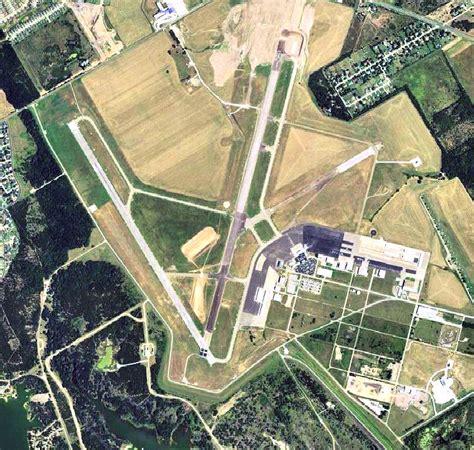 waco tx airport regional usgs 2006 commons history wikimedia