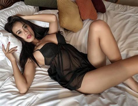 Indonesia Sex Guide Adult Tours Hot Indonesian Girls