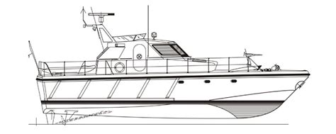 Warrior Boats Manufacturer by Patrol Boats Patrol Boats Manufacturers Striker Yacht