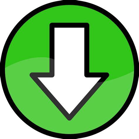 Clipart  Download Icon
