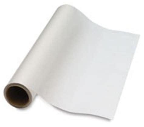 papier sulfurisé cuisine bougies info le papier sulfurisé