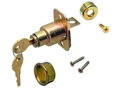 pocket door lock with key knape and vogt bx1062 us3 kv sterling sliding pocket
