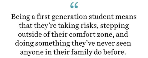 pride  pressure   means     generation