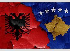 Photos, illustrations et vidéos de kosovo