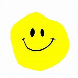 Free Animated Gif Emoticons - ClipArt Best