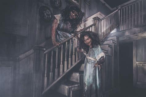 Thirteenth Floor Haunted House Philadelphia by America S Best Haunts