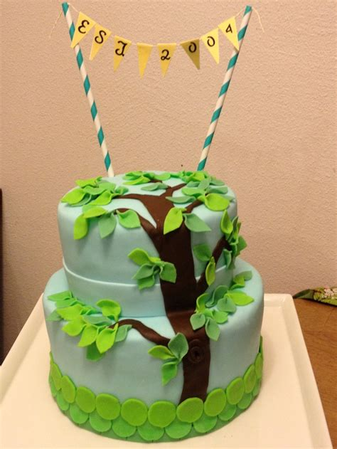 tree cake the 23 best images about cakes for family reunion on pinterest trees reunions and green fall