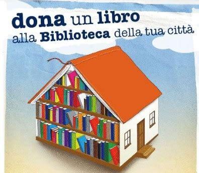 Librerie Giunti Roma by Roma Capitale Sito Istituzionale Dona Un Libro Alla