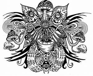Tribal Drawing Kaylie Lucas by Kaylie444 on DeviantArt