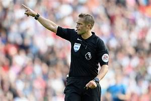 Match officials appointed for Matchweek 30