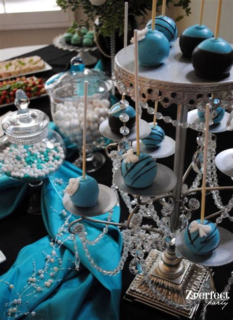 tiffany buffet table ls 41 best images about breakfast at tiffany 39 s bridal shower
