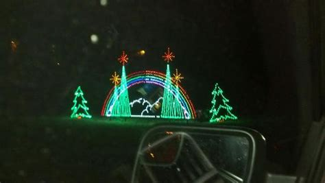 hines drive christmas lights hines park park hines drive in northville mi tips