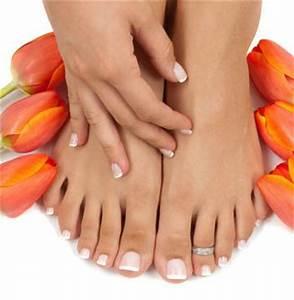 Лекарство от грибка ногтей и кожи на ногах